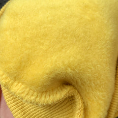 Teletubbies Fleece Hooded Coat - Oohlalaa Hosiery!
