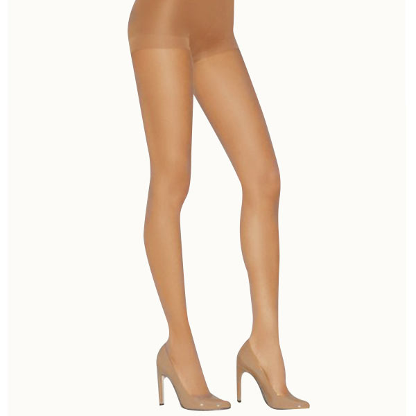 Bondi Tan Pantyhose 5 packs - Monthly Subscription - Oohlalaa Hosiery!