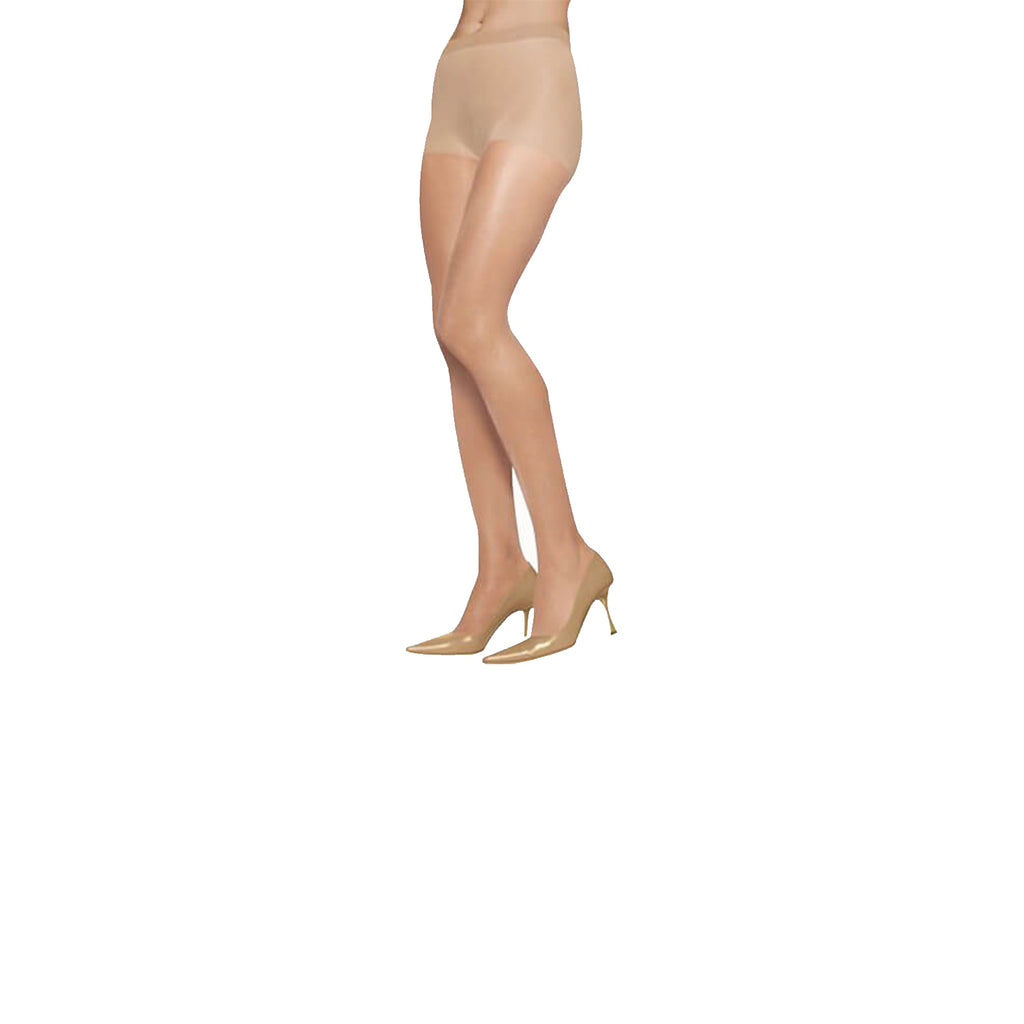 Bronte Bronze Single - Oohlalaa Hosiery!