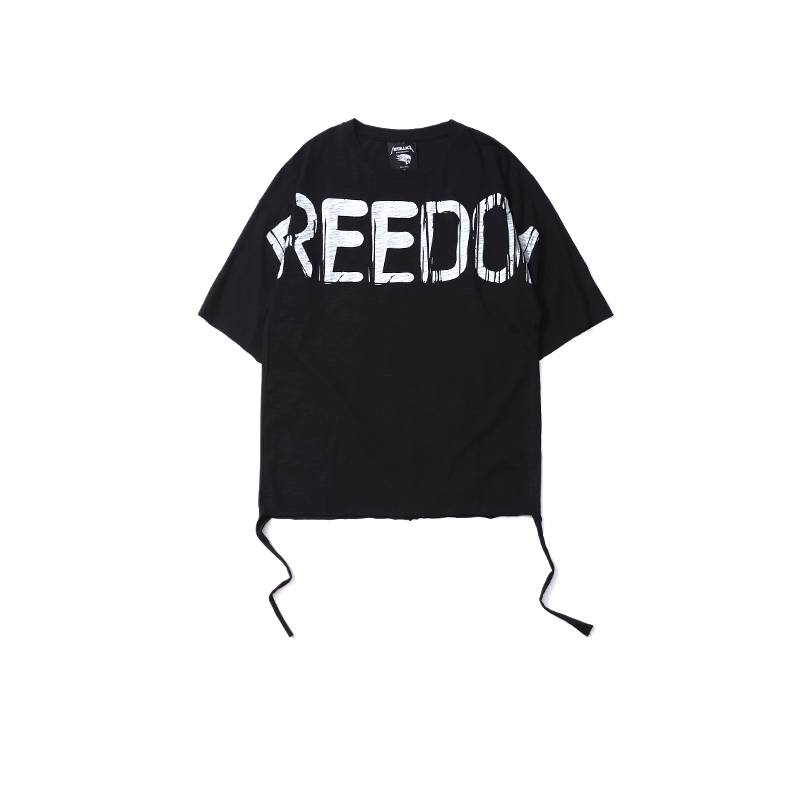 CREED T-SHIRT - Oohlalaa Hosiery!