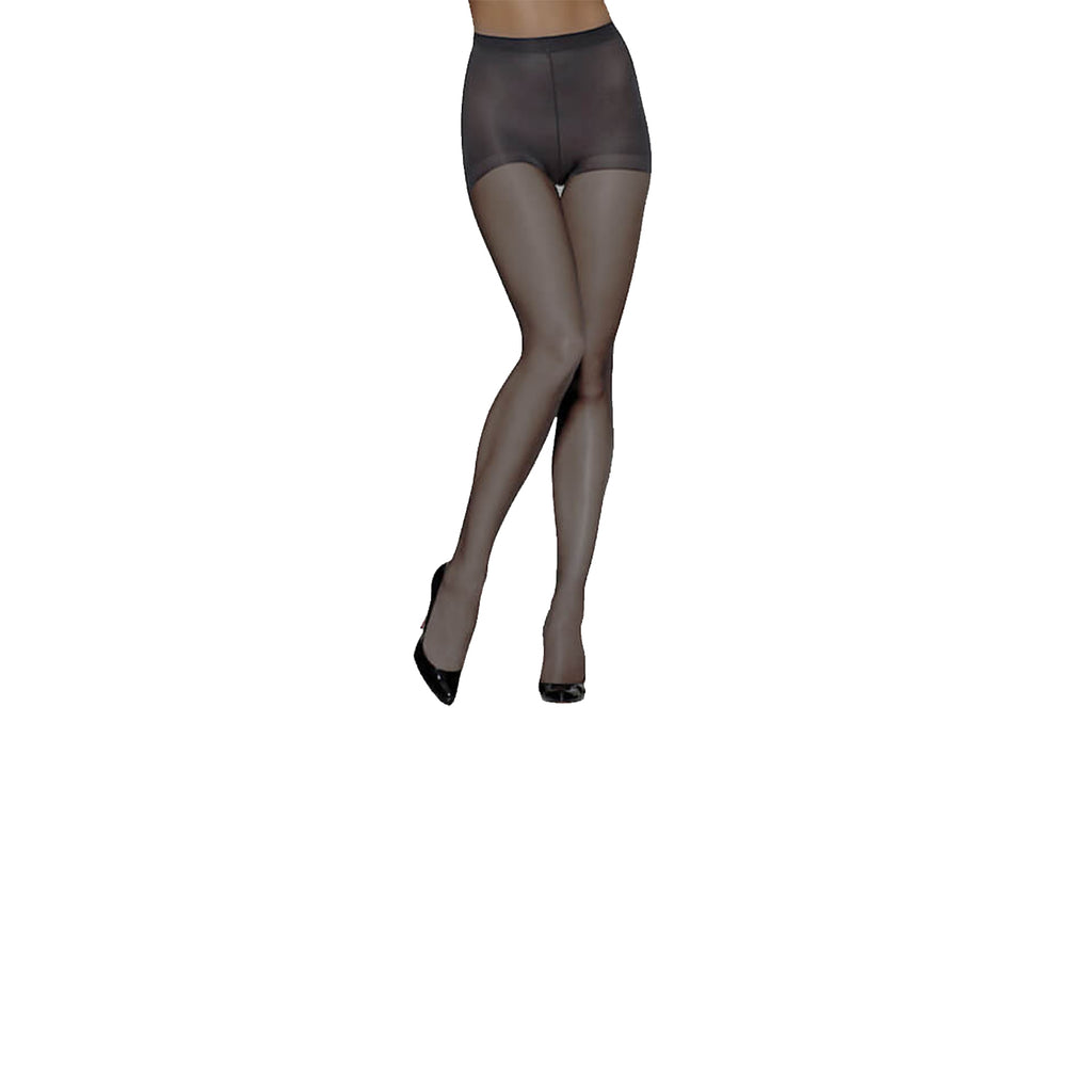 Luminous Grey 10 Pack - Oohlalaa Hosiery!