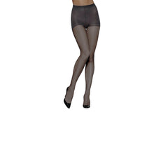 Luminous Grey Single - Oohlalaa Hosiery!
