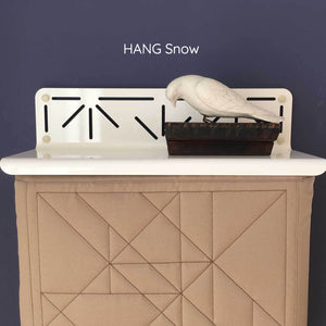 HANG Snow TEC OUT