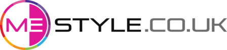 mestyle.co.uk