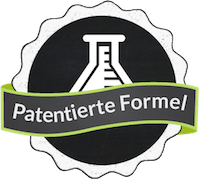 one47 anti hangover patent patentierte Formel