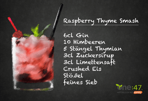 one47_rasperry_thyme_smash_rezept_blog (1).png