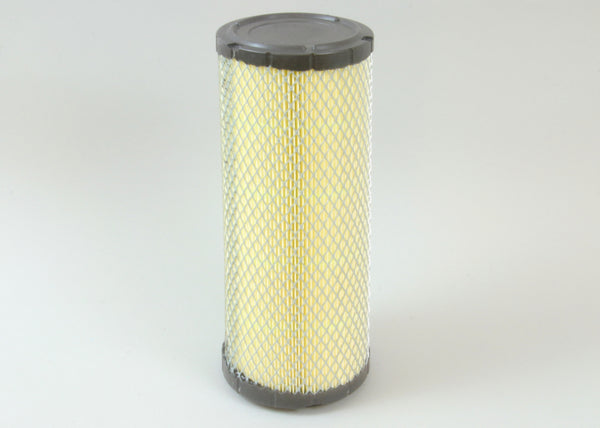 Tennant VR Element Air Filter 369746 For Floor Sweepers 1550 550 6600 6650 7400