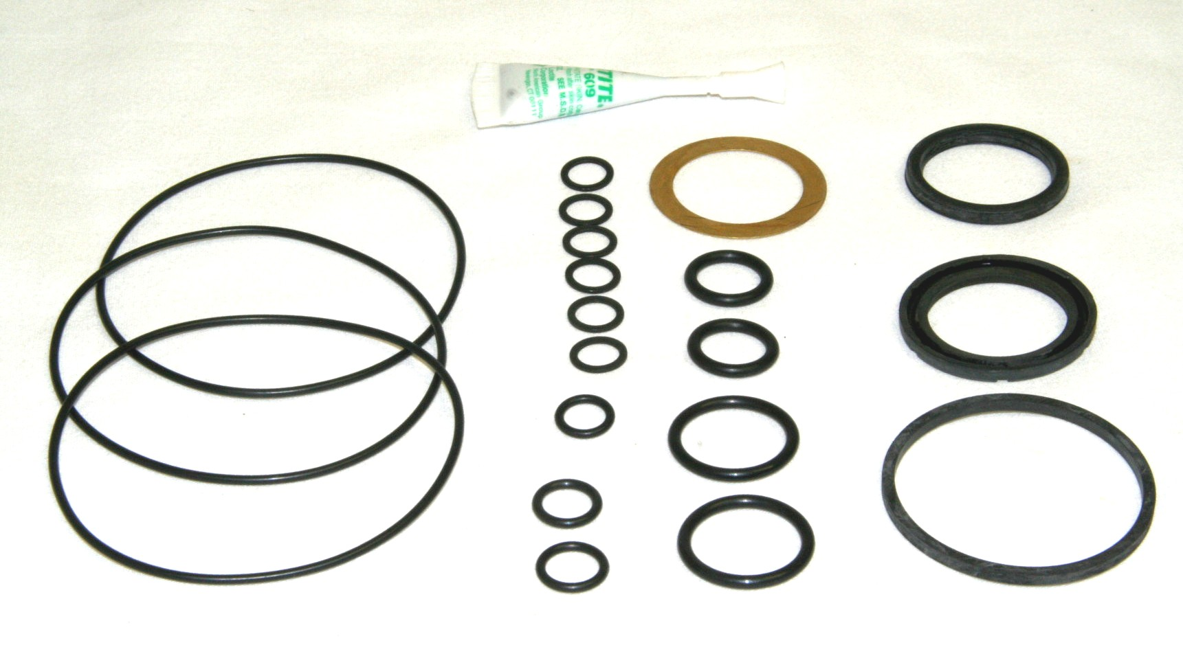Aftermarket Nilfisk Advance 56503002