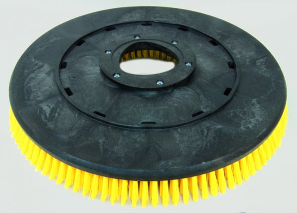 Aftermarket Nilfisk Advance L08837025 Poly Brush
