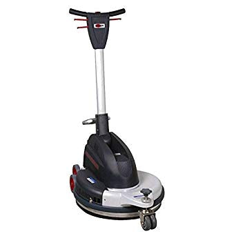 Viper Dragon DR2000DC Floor Buffer Burnisher
