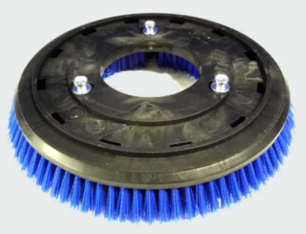 Aftermarket Nilfisk Advance 56505834 Poly Brush