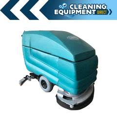 "Tennant 5700 32"" Disc Scrubber - Refurbished"