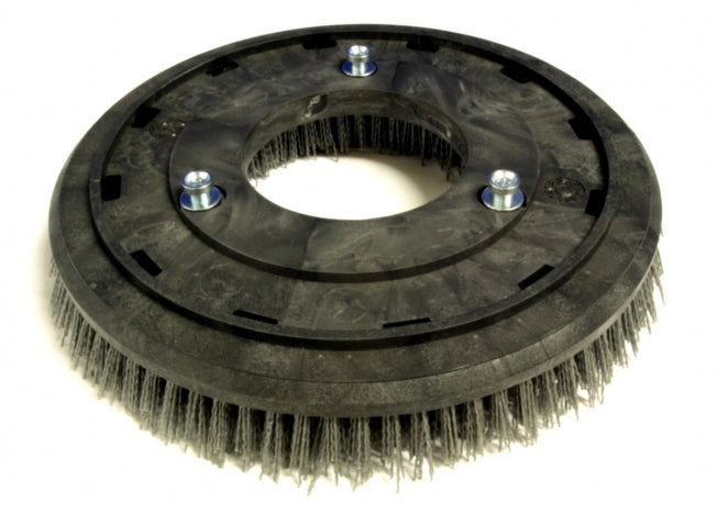 Aftermarket Nilfisk Advance 56505832 Dyna Grit Brush