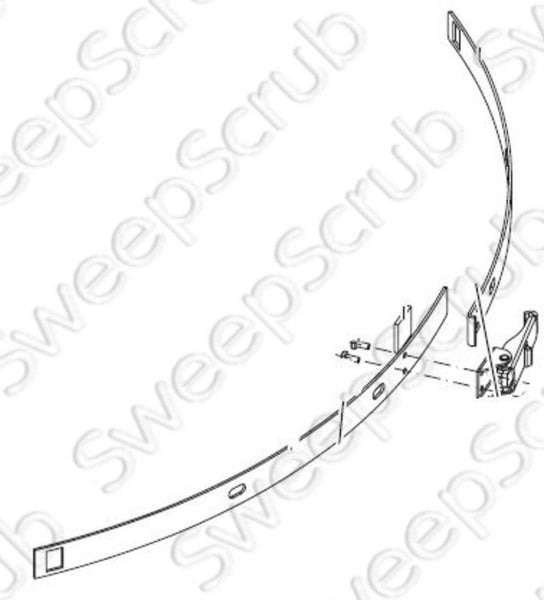 B18b Wire Harness