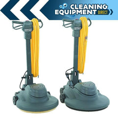Advance Advolution 20XP Electric Burnisher - Cleaning Equipment Direct