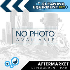 AM Nilfisk Advance 56314488 - Cleaning Equipment Direct