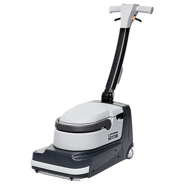 New Nilfisk Advance SC250 Floor Scrubber