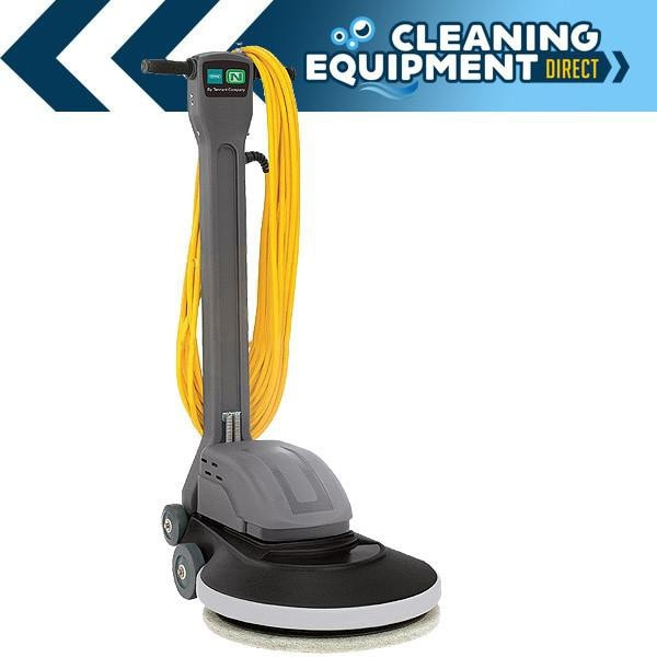 Nobles BR 1600 NDC High Speed Burnisher - Cleaning Equipment Direct