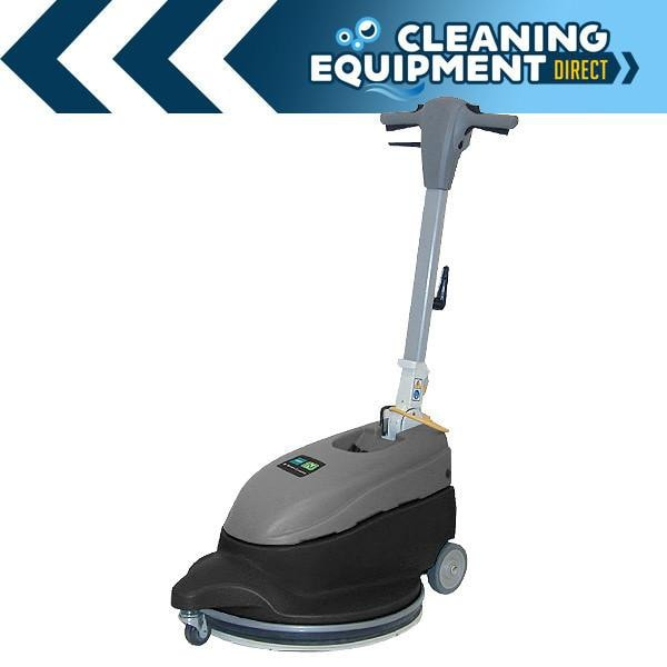 Nobles BR 2000 DC High Speed Burnisher - Cleaning Equipment Direct