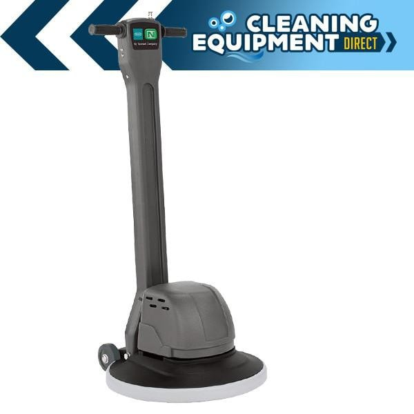 Nobles FM 17 SS Low Speed Burnisher - Cleaning Equipment Direct
