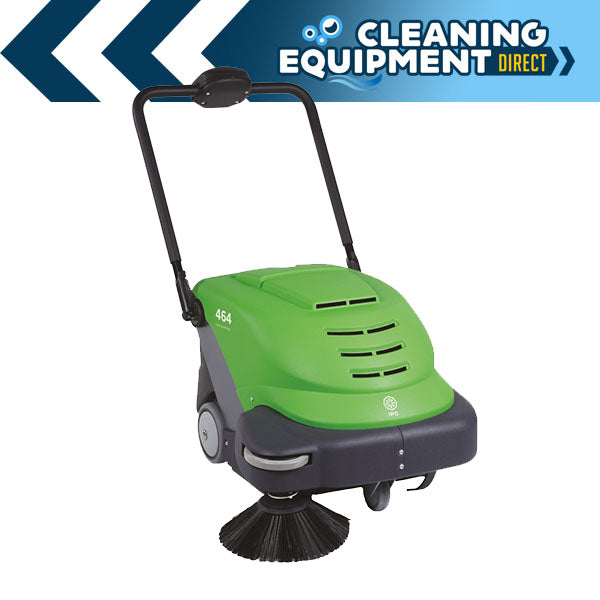 IPC Eagle SmartVac 464