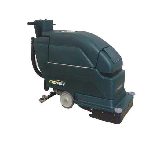 Nobles Speed Scrub 2001HD Automatic Floor Scrubber - Refurbished