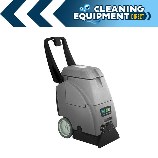 Tennant / Nobles EX-SC-412 Deep Cleaning Carpet Extractor - Refurbished