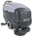 "Advance SC900 34"" Disc Floor Scrubber - New"