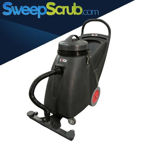 Viper Shovelnose SN18WD Wet/Dry Vacuum