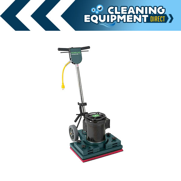 Tennant / Nobles Speed F 14 / SQ 14 Orbital Floor Machine