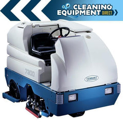 Tennant 7300 Disc - Cleaning Equipment Direct