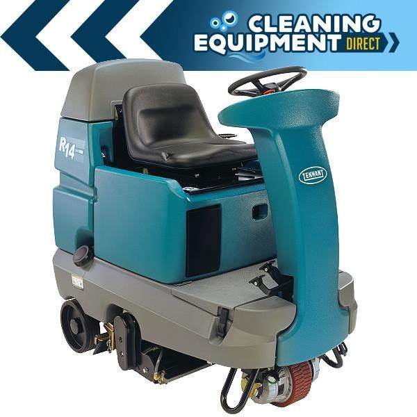 Sweeper And Scrubber Machines For Sale Shop Online