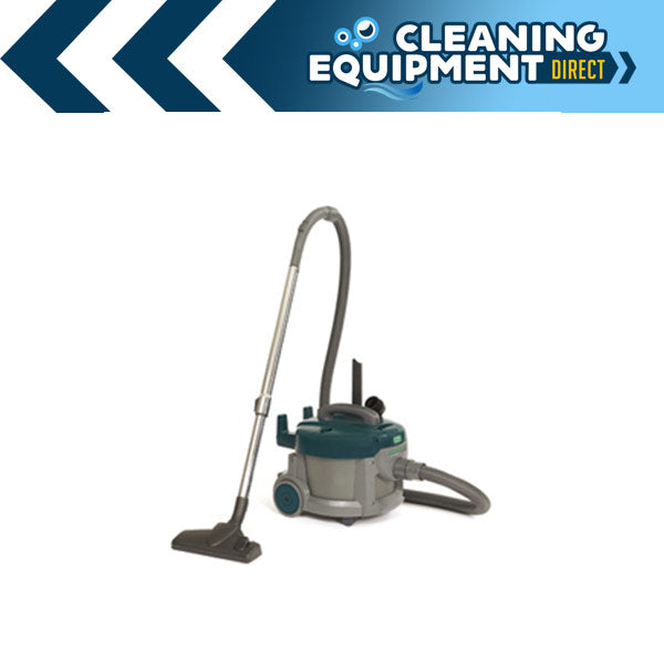 Tennant-Nobles Tidy Vac 6 Dry Canister Vacuum