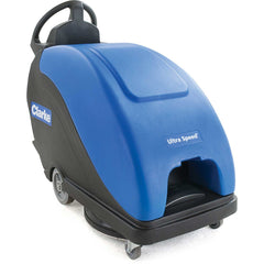 Clarke Ultra Speed 20 Walk-Behind Floor Burnisher