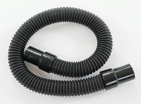 Viper OEM Part # VF80425 Vacuum Hose for Viper 18c electric floor scrubber