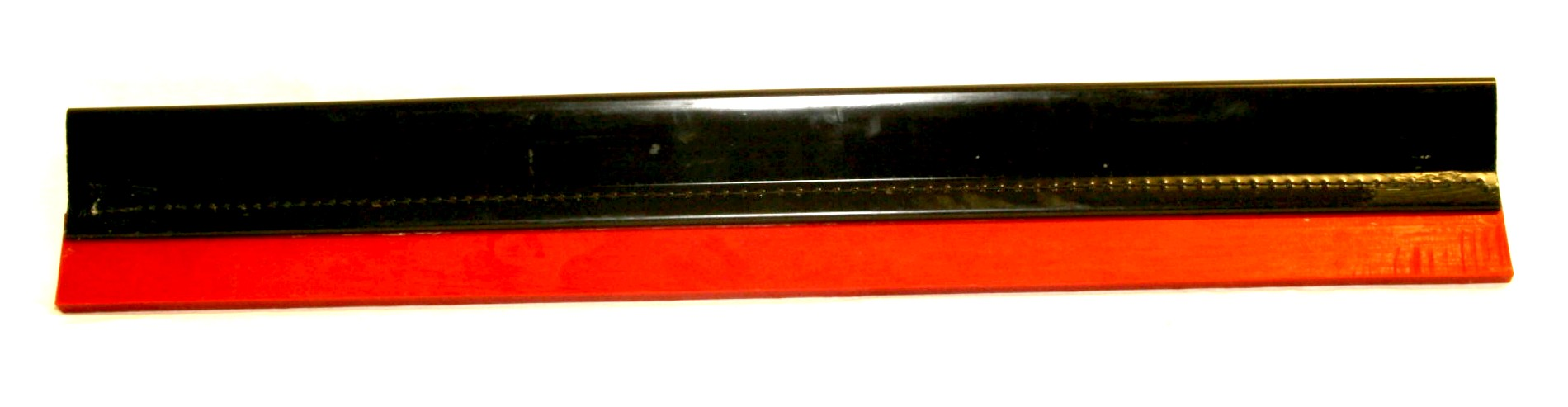 Aftermarket Tennant 86859 Side Squeegee