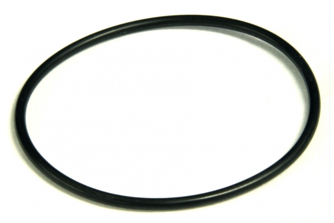 Aftermarket Nilfisk Advance 56488867