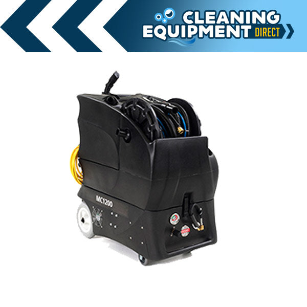 Advance MC1200 Carpet Extractor