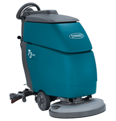 "Tennant T3 Disc 20"" Floor Scrubber"