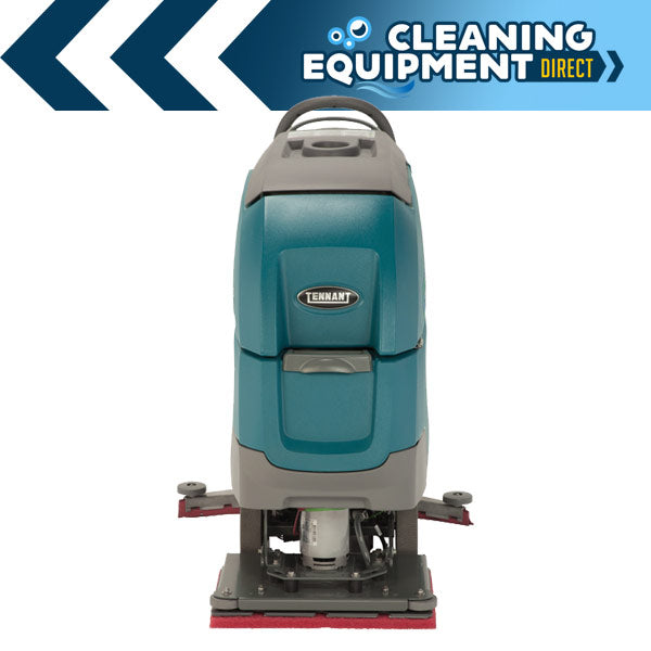 Tennant T300 Orbital Floor Scrubber - Refurbished