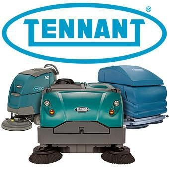 Cleaning Equipment Direct Gt Floor Cleaning Machines