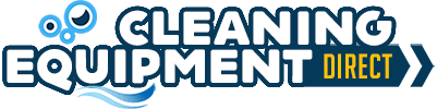 Cleaning Equipment Direct