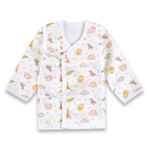 Animals Infant Top (out of stock)