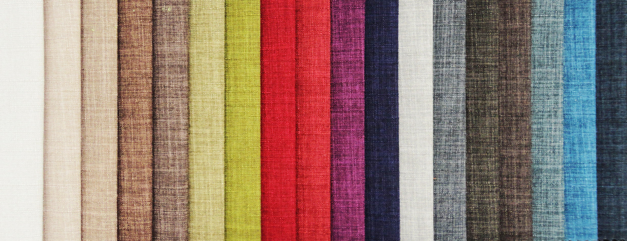 Q-kipedia: Learn about Summer's favourite fabric - Linen