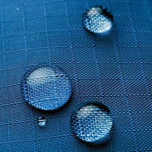 Q-kipedia: New Suiting Innovations
