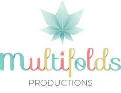 multifoldsproduction