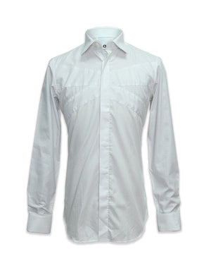 Long Sleeved Sun Ray Shirt
