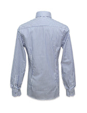 Load image into Gallery viewer, Long Sleeved Udine Striped Shirt