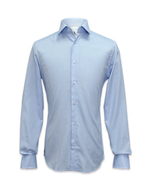 Long Sleeved Somerset Shirt