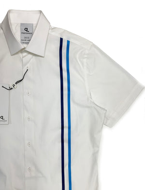 Short Sleeve Virage Shirt